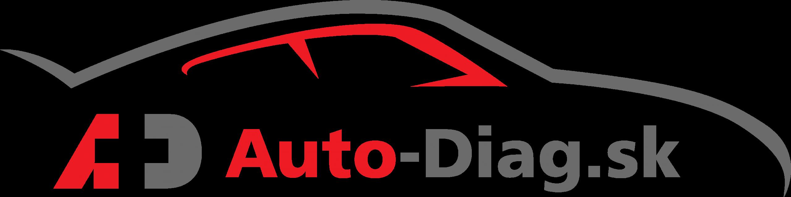 Auto-diag
